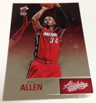 Panini America 2012-13 Absolute Basketball QC (8)