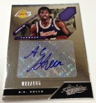 Panini America 2012-13 Absolute Basketball QC (81)