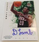 Panini America 2012-13 Contenders Basketball QC (23)