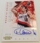 Panini America 2012-13 Contenders Basketball QC (27)