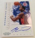 Panini America 2012-13 Contenders Basketball QC (32)