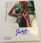 Panini America 2012-13 Contenders Basketball QC (33)