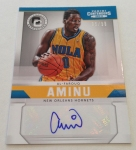 Panini America 2012-13 Contenders Basketball QC (57)