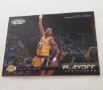 Panini America 2012-13 Contenders Basketball QC (65)