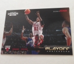 Panini America 2012-13 Contenders Basketball QC (66)