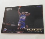 Panini America 2012-13 Contenders Basketball QC (68)