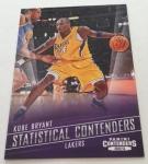 Panini America 2012-13 Contenders Basketball QC (69)