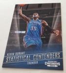 Panini America 2012-13 Contenders Basketball QC (71)