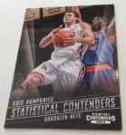 Panini America 2012-13 Contenders Basketball QC (73)