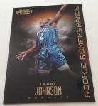 Panini America 2012-13 Contenders Basketball QC (77)