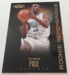 Panini America 2012-13 Contenders Basketball QC (83)
