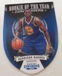 Panini America 2012-13 Contenders Basketball QC (90)