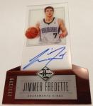Panini America 2012-13 Limited Basketball QC (15)