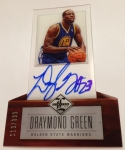 Panini America 2012-13 Limited Basketball QC (18)