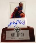 Panini America 2012-13 Limited Basketball QC (19)