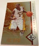 Panini America 2012-13 Limited Basketball QC (22)