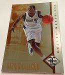 Panini America 2012-13 Limited Basketball QC (23)