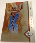 Panini America 2012-13 Limited Basketball QC (24)
