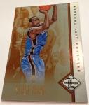 Panini America 2012-13 Limited Basketball QC (24)