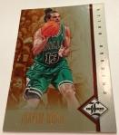 Panini America 2012-13 Limited Basketball QC (25)