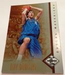 Panini America 2012-13 Limited Basketball QC (27)