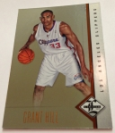 Panini America 2012-13 Limited Basketball QC (28)