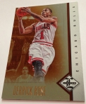 Panini America 2012-13 Limited Basketball QC (31)