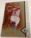 Panini America 2012-13 Limited Basketball QC (31)