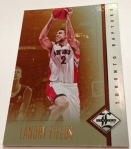 Panini America 2012-13 Limited Basketball QC (32)