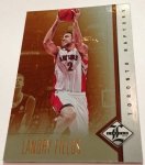 Panini America 2012-13 Limited Basketball QC (32)