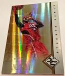 Panini America 2012-13 Limited Basketball QC (33)