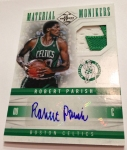 Panini America 2012-13 Limited Basketball QC (39)