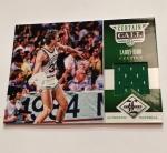 Panini America 2012-13 Limited Basketball QC (40)