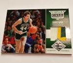 Panini America 2012-13 Limited Basketball QC (41)