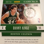 Panini America 2012-13 Limited Basketball QC (42)