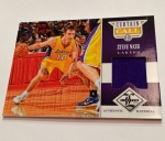 Panini America 2012-13 Limited Basketball QC (43)
