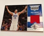 Panini America 2012-13 Limited Basketball QC (45)