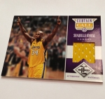 Panini America 2012-13 Limited Basketball QC (46)