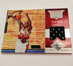 Panini America 2012-13 Limited Basketball QC (47)