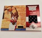 Panini America 2012-13 Limited Basketball QC (47)
