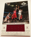 Panini America 2012-13 Limited Basketball QC (48)