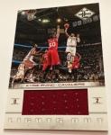 Panini America 2012-13 Limited Basketball QC (48)