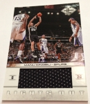 Panini America 2012-13 Limited Basketball QC (49)