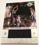 Panini America 2012-13 Limited Basketball QC (49)
