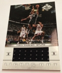 Panini America 2012-13 Limited Basketball QC (50)