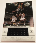 Panini America 2012-13 Limited Basketball QC (50)