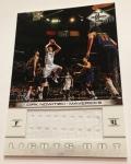 Panini America 2012-13 Limited Basketball QC (51)