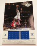 Panini America 2012-13 Limited Basketball QC (53)