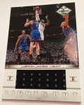 Panini America 2012-13 Limited Basketball QC (54)