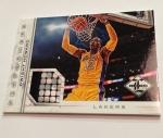 Panini America 2012-13 Limited Basketball QC (56)